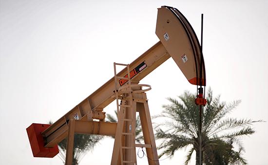 Министр энергетики ОАЭ обвинил в обвале нефтяных цен страны вне ОПЕК