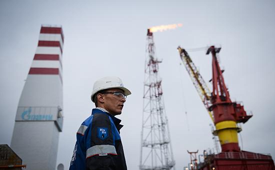 """""""Мы продолжаем искать дно"""": Цена нефти Brent упала ниже $60, но потом вернулась к уровню $60,3 за баррель - Цензор.НЕТ 6578"""