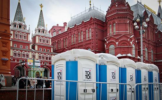 http://pics.v6.top.rbc.ru/v6_top_pics/media/img/0/86/284152108387860.jpg