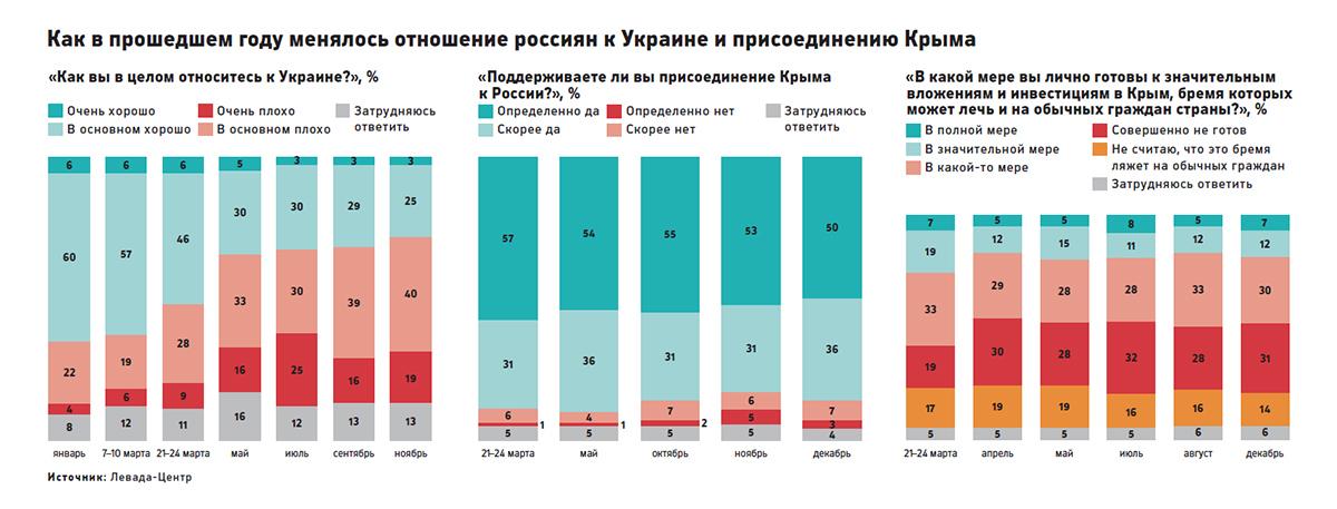 http://pics.v6.top.rbc.ru/v6_top_pics/media/img/1/00/754195421678001.jpg
