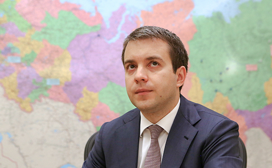 http://pics.v6.top.rbc.ru/v6_top_pics/media/img/2/12/284122829356122.jpg