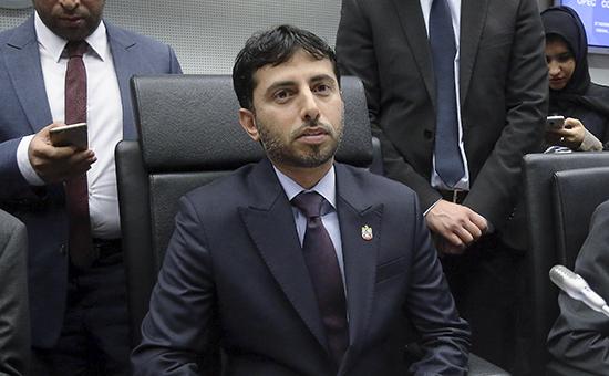 ОАЭ заявили об отказе ОПЕК сокращать добычу даже при цене $40 за баррель