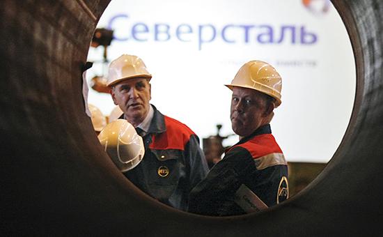 Деньги в россии под большие проценты
