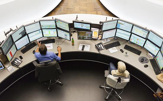 Россия будет создавать дублирующие элементы инфраструктуры интернета