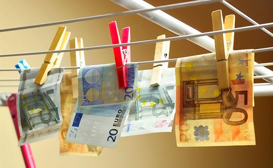 Банки стали чаще отказывать клиентам из-за страха попасть под штрафы