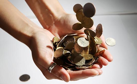 К переходу на свободный рубль с ноября