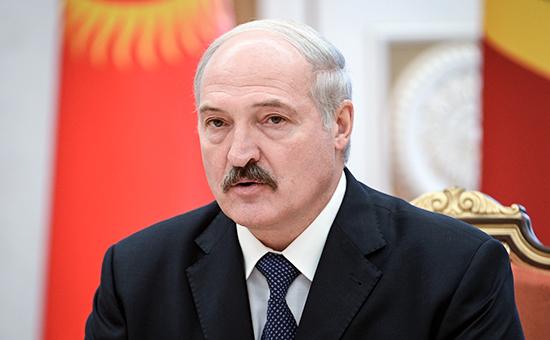 Белорусский импорт не выдержит перехода на расчеты с Россией в валюте