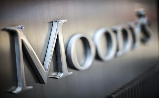 Moody's: Выделение «Роснефти» 2 трлн руб. может увеличить риски экономики
