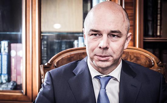 Минфин проведет деофшоризацию руками депутатов Госдумы