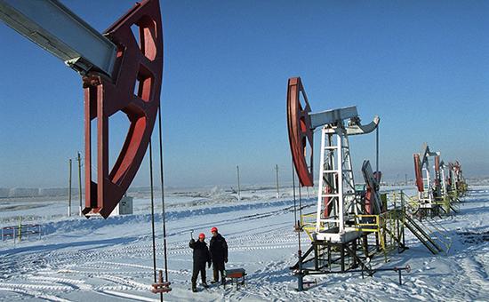 СМИ сообщили о возможном взыскании с «Системы» дивидендов «Башнефти»