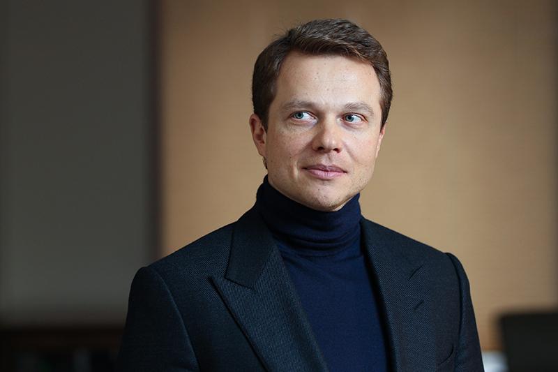 Ликсутов