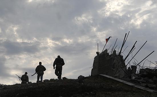 http://pics.v6.top.rbc.ru/v6_top_pics/media/img/6/79/284121835624796.jpg