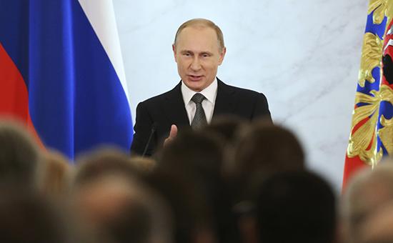 Политик с украинскими корнями Мэтью Гай  стал лидером австралийской оппозиции - Цензор.НЕТ 9318