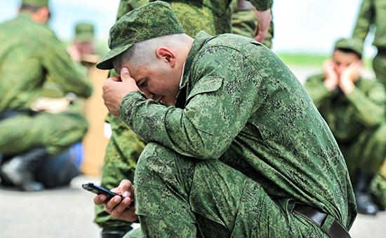 Террористы наращивают группировку своих войск в полосе Счастье-Станица Луганская, - ИС - Цензор.НЕТ 4253