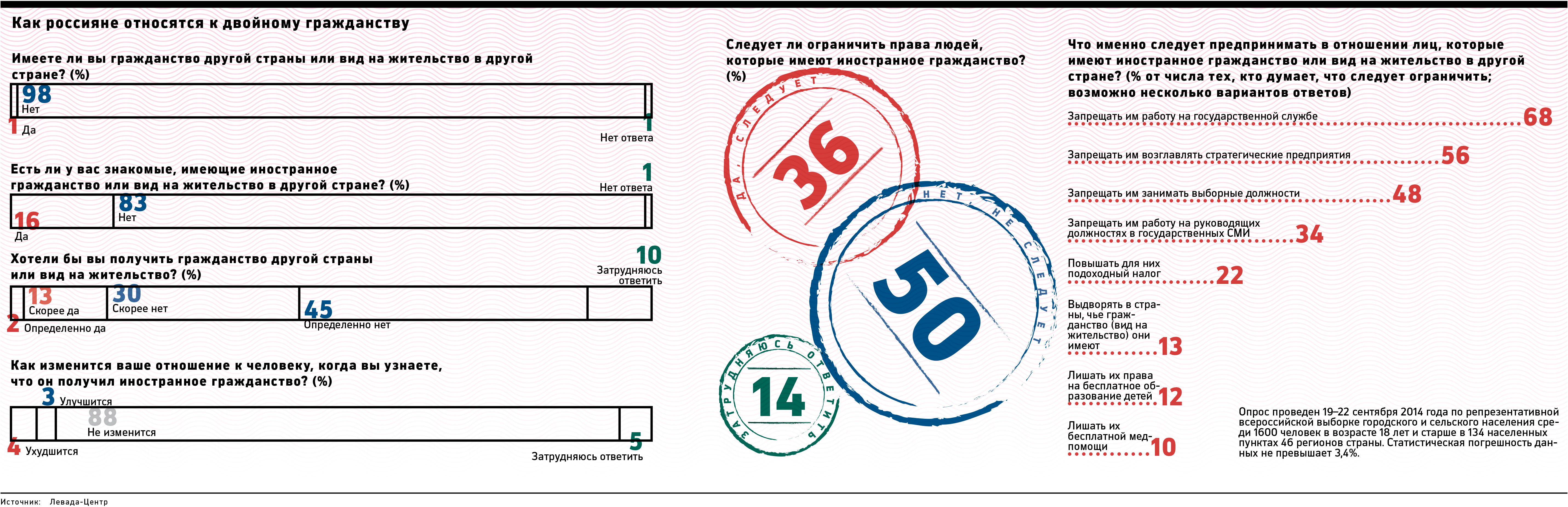 http://pics.v6.top.rbc.ru/v6_top_pics/media/img/7/33/284126251780337.jpg