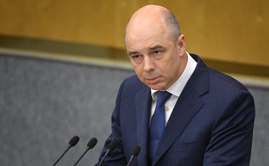 Депутаты Госдумы раскритиковали проект бюджета-2015