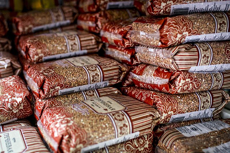 Какие продукты подорожают вне зависимости от санкций и слабеющего рубля