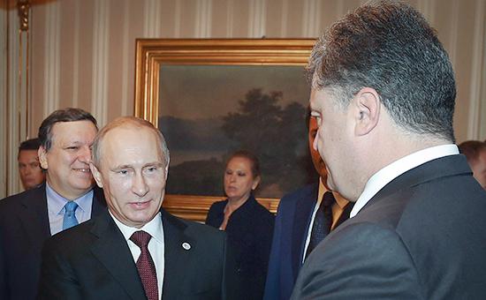 http://pics.v6.top.rbc.ru/v6_top_pics/media/img/8/69/284137380869698.jpg