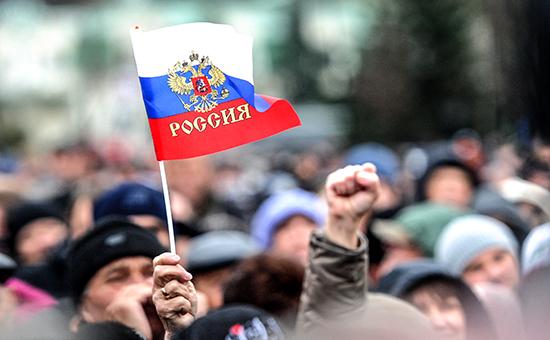 Порошенко, Меркель, Олланд и Путин договорились о скорейшем созыве Трехсторонней контактной группы - Цензор.НЕТ 5158