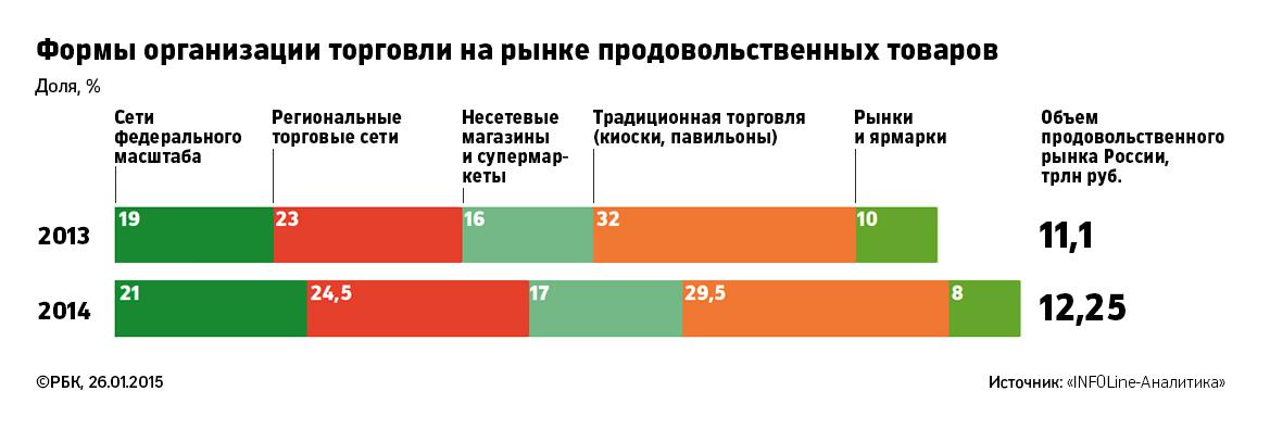 http://pics.v6.top.rbc.ru/v6_top_pics/media/img/9/68/754223044587689.jpg