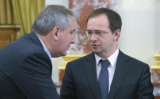 http://pics.v6.top.rbc.ru/v6_top_pics/media/img/9/71/754211643802719.jpg