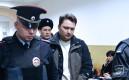 Диспетчер аэропорта Внуково Александр Круглов